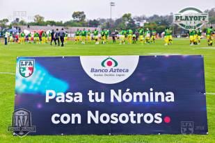 FUNDIDORES_at_RAPTORS_playoffs55