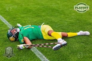 FUNDIDORES_at_RAPTORS_playoffs65