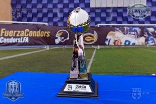 MAYAS_at_CONDORS_playoffs44