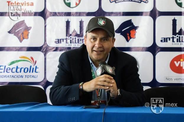 ARTILLEROS_MEXICAS57