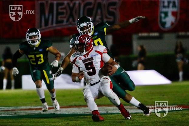 MEXICAS_RAPTORS31