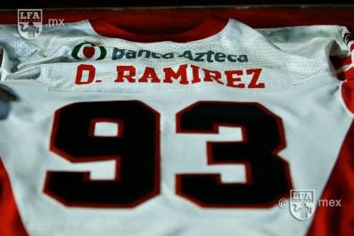 MEXICAS_RAPTORS45
