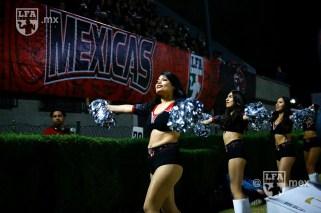 MEXICAS_RAPTORS89
