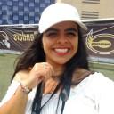 Fernanda Mayen