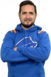 Artilleros_Rodrigo-Nuñez_coach-WR_2-copia