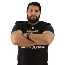 Marlon Romero