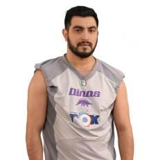 DINOS_28_OSCAR-RETA_1