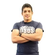 OSOS_19_ALBERTO-CASTAÑON-GALINDO_WR_2