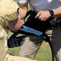 Tecnología médica vigente en NFL y LFA