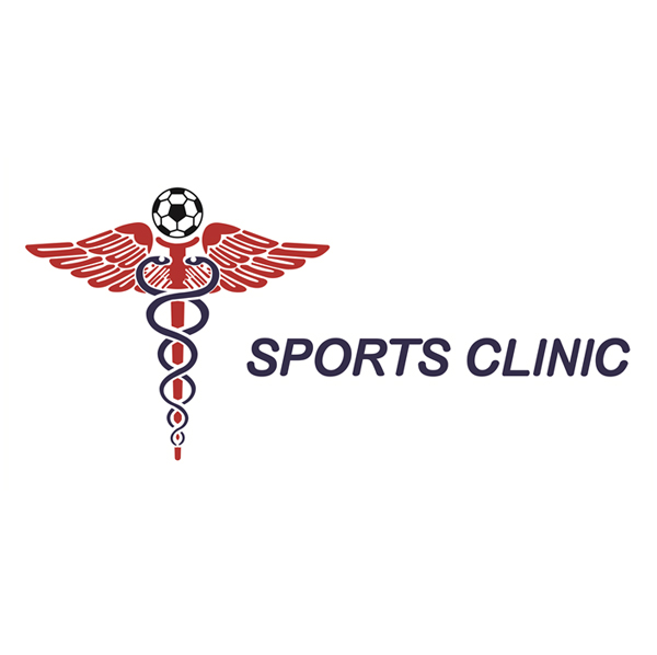 SPORTS CLINIC