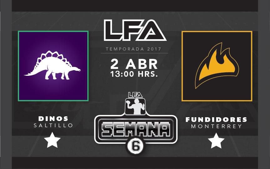 http://lfa.mx/match/fundidores-vs-dinos