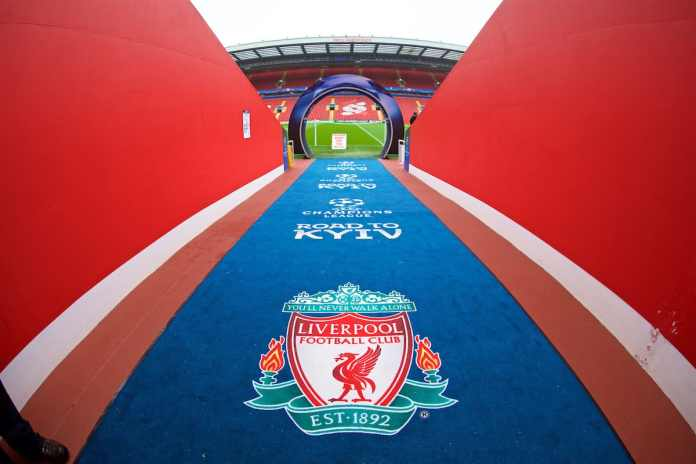 Image result for liverpool kiev