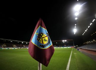 Burnley vs Liverpool Stream