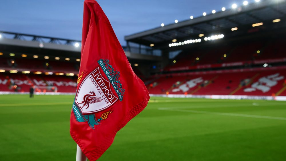 Liverpool vs Everton – Preview & Worldwide TV Info