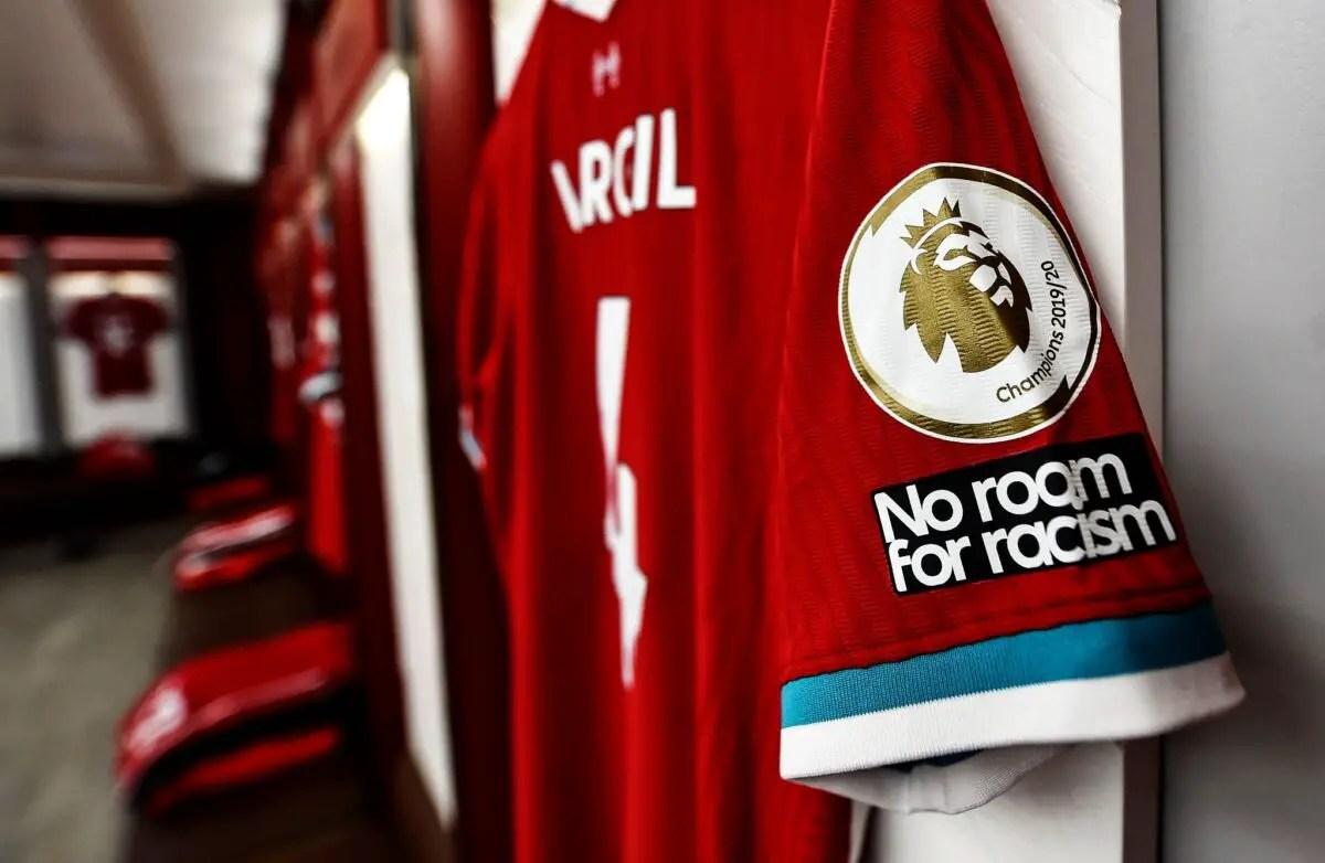 Confirmed Liverpool team vs Arsenal – Alisson & Gomez start, no Thiago