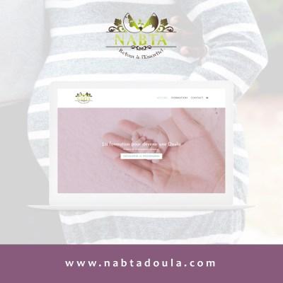 Nabta Doula