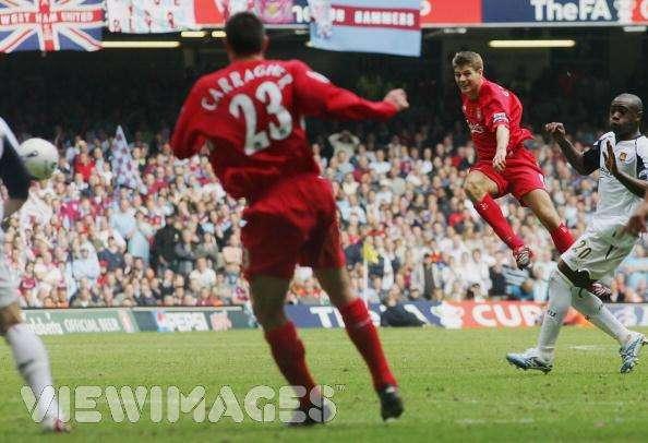 Gerrard_FA_Cup_2