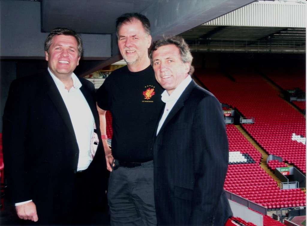 2_Wolfgang_with_Jan_Molby__Alan_Kennedy