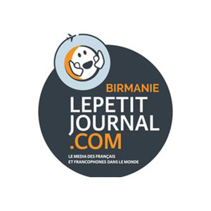 le-petit-journal-de-birmanie