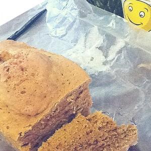 microwave beet bread