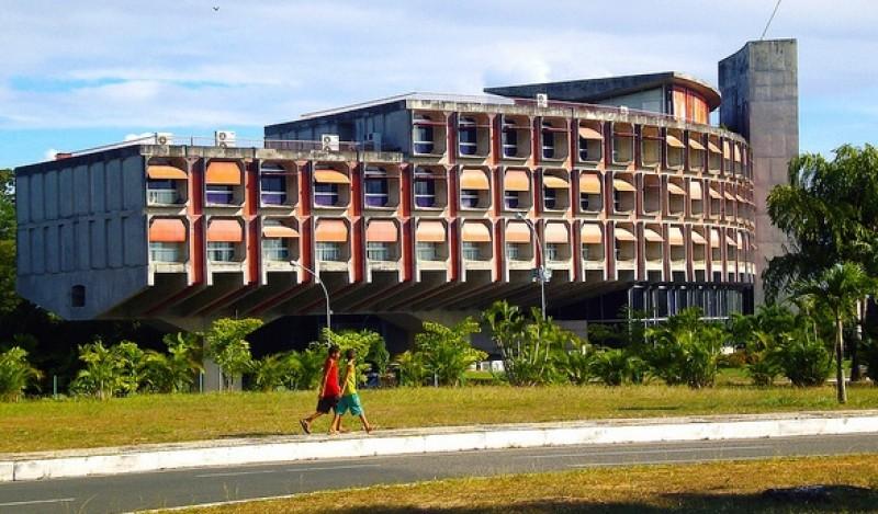 Governo do Bahia não descarta privatizar estatais para reduzir custos