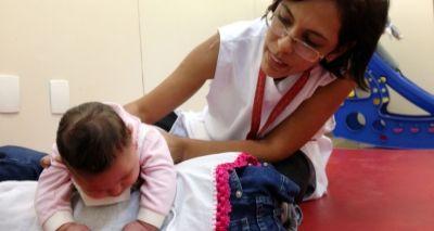 Com 1.154 notificações, Bahia é o segundo estado com mais casos de microcefalia