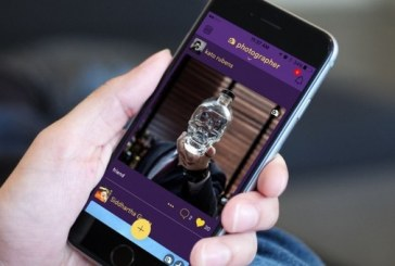 A rede social hello promete ser o próximo Orkut
