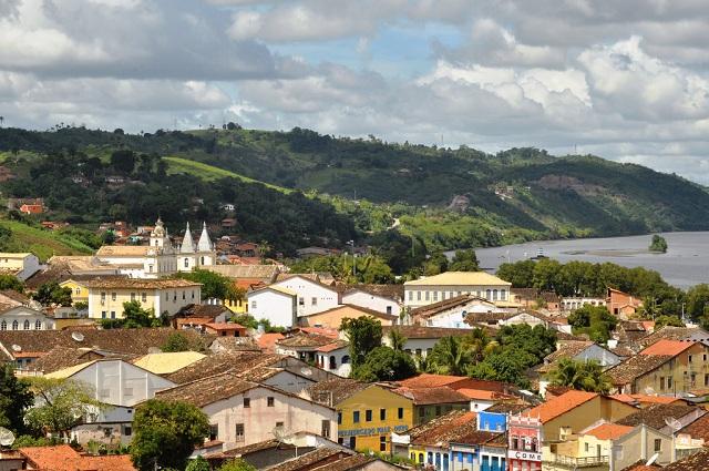 15 prefeitos podem disputar a reeleição no Recôncavo Baiano