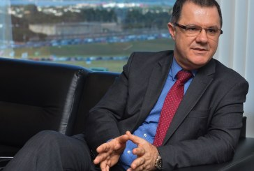 Ex-ministro de Dilma é levado de maneira coercitiva pela Polícia Federal
