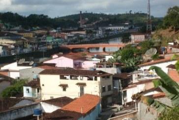 Nazaré: Traficantes promovem toque de recolher em bairro do município