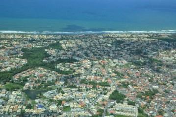 Lauro de Freitas é a porta de entrada do Litoral Norte da Bahia e você conhece esta bela cidade?