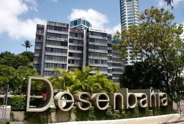 Bahia entra no foco de investidores estrangeiros