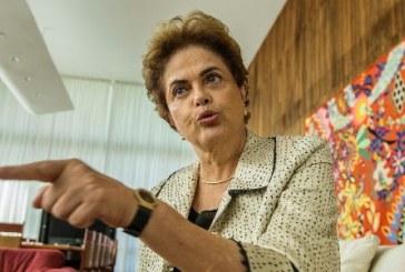 Últimos depoimentos da defesa de Dilma Rousseff serão ouvidos esta semana
