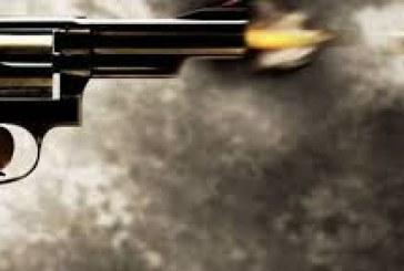 Três adolescente de 13, 16 e 17 anos são baleados no bairro de Vida Nova