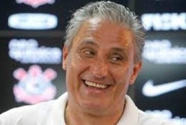 Salário de Tite na seleção brasileira é de R$ 600 mil mensais