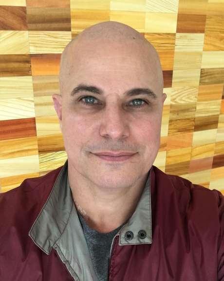 Sintomas, tratamento, chances de cura: saiba mais sobre o câncer de Edson Celulari