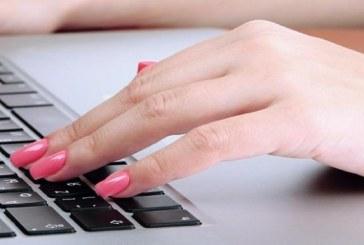 9 buscas secretas que mulheres fazem no Google