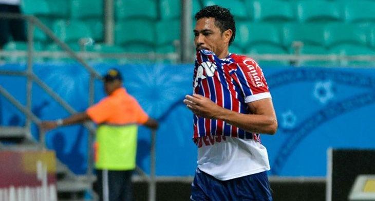 Na estreia de Guto Ferreira, Bahia bate Oeste e volta a vencer após quatro partidas