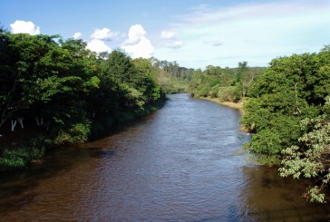 Empresas estatais irão recuperar os rios Joanes e Jacuípe em Lauro de Freitas