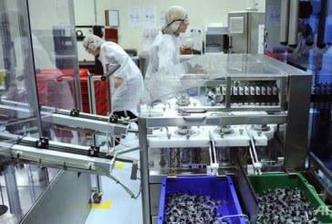 Instituto Butantã inicia fase de testes da vacina contra dengue em todo país