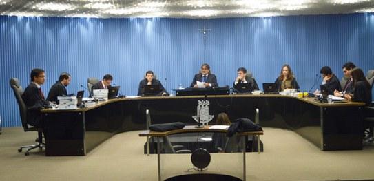 Membros do TRE-BA participam de fórum de Direito Eleitoral na Bahia