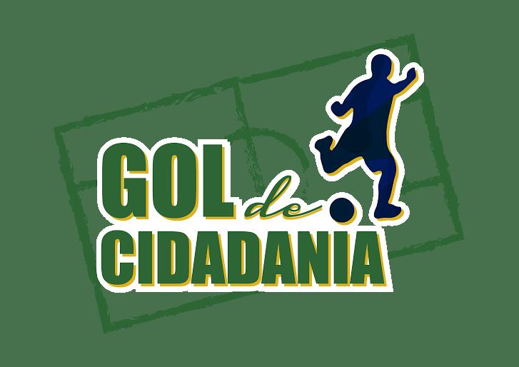 Copa Gol de Cidadania terá inicio no próximo sábado