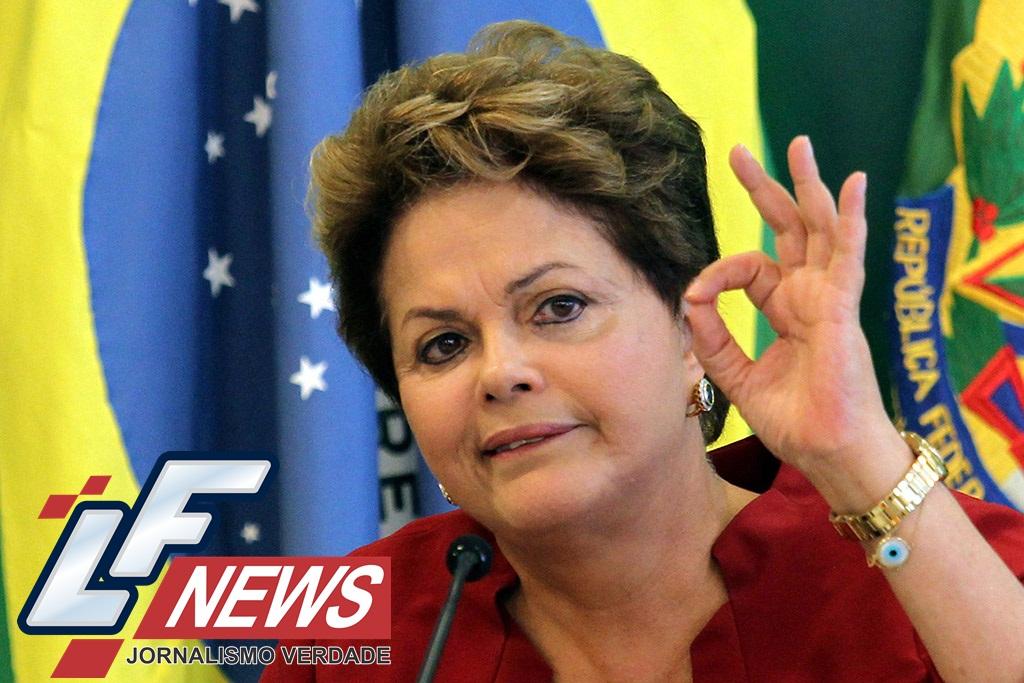 Dilma decide não se defender pessoalmente em comissão do impeachment nesta quarta