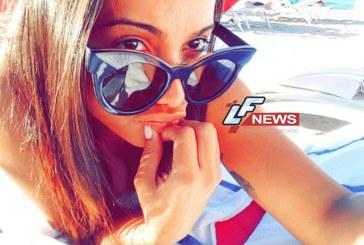 CARREIRA INTERNACIONAL: Anitta anuncia parceria com cantor colombiano e gravação de clipe no México