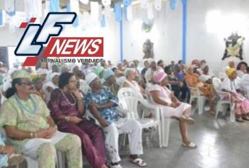 """Quarta edição do """"Orooni"""" acontece em Lauro de Freitas"""