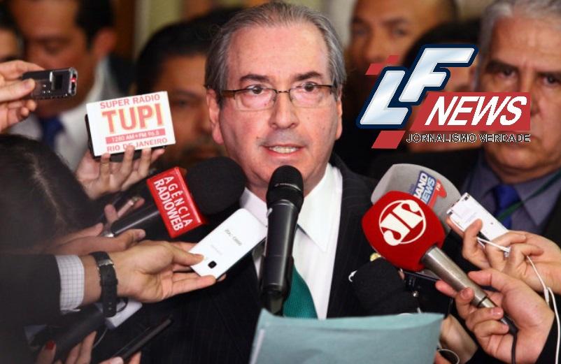 """O Brasil se livrou """"do criminoso governo do PT"""""""