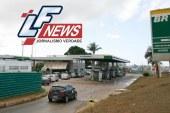 Justiça determina retirada imediata de posto para metrô chegar a Lauro de Freitas