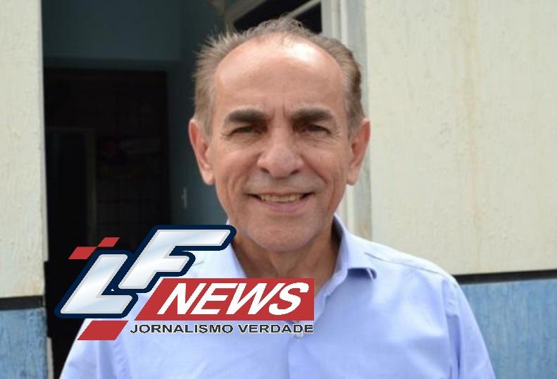 Marcelo Castro é escolhido candidato único do PMDB para presidência da Câmara