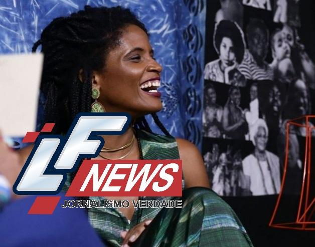 Biblioteca Pública recebe Seminário Mulheres Negras No Foco
