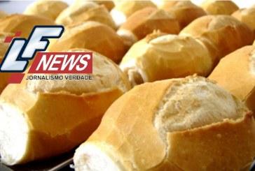 Concurso elege melhor pão da Região Metropolitana